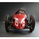 ITALERI (4702) 1:12 FIAT 806 Grand Prix