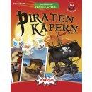 Amigo - Kartenspiele 02510 - Piraten Kapern
