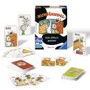 Ravensburger Ravensburger® Kartenspiele - 20753...