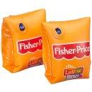 Fisher Price - Schwimmflügel