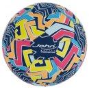 John - Sport - Neopren Volleyball Beachside Size 5