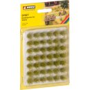 NOCH ( 07027 ) Grasbüschel Mini-Set XL...