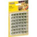NOCH ( 07028 ) Grasbüschel Mini-Set XL...