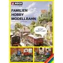 """NOCH ( 71904 ) Ratgeber """"Familien-Hobby..."""