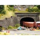 NOCH ( 58061 ) Tunnel-Portal H0