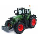 UH 4892 - Traktor Fendt 716 Vario Generation III (2007-2012)