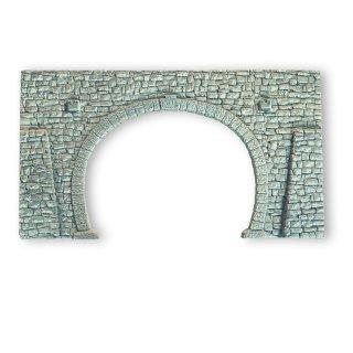 NOCH ( 58248 ) Tunnel-Portal H0