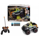 DICKIE 201119455 - RC Ford F150 Mud Wrestler, RTR