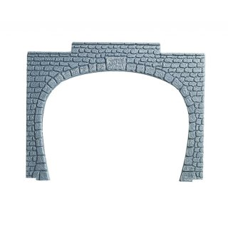 NOCH ( 60020 ) Tunnel-Portal H0