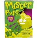 Mattel DPX25  Mister Pups