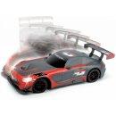 Dickie 201119103 Mercedes-AMG GT3, RTR
