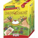 Amigo - Kinderspiele 01735 - RinglDing