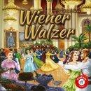 PIATNIK (635878) Wiener Walzer