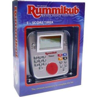 PIATNIK 986391 -  Rummikub Timer und Punktezähler