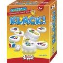 Amigo - Kinderspiele 02765 - Clack!