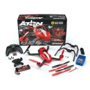 ATON: Quad-Copter High Performance Ready-to-Fly (RTF)...