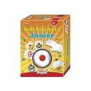 Amigo - Kinderspiele 07790 - Halli Galli Junior