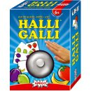 Amigo - Familienspiele 01700 - Halli Galli
