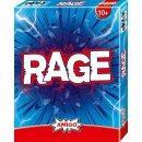 Amigo - Kartenspiele 00990 - Rage