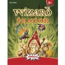 Amigo - Kinderspiele 01903 - Wizard Junior