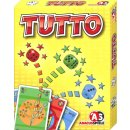 Abacus Spiele 089417  Tutto!