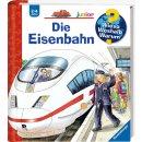 WWW Die Eisenbahn