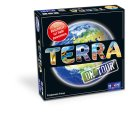 HUCH & FRIENDS 879356  Terra on Tour