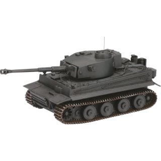 NEW RAY RC Panzer Tiger 1,1:32