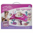 Spin Master 22581 - PCL Pottery Cool Studio