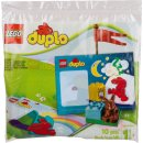 LEGO Duplo Give Away My First Set