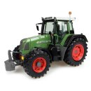 UH Farm 4890 - Fendt 716 Vario Generation I  - 1:32