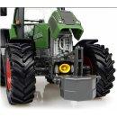 UH Farm 4890 - Fendt 716 Vario Generation I  - 1:32