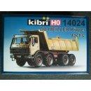 KIBRI 14024 - H0 MB MEILLER Kipper 4achsig