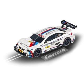 Carrera 41368 DIG 143 BMW M3 DTM M.Tomczyk