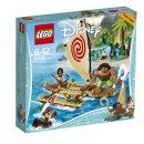 LEGO® Disney 41150 - Vaiana auf hoher See