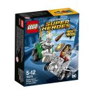 LEGO® DC Universe Super Heroes™ 76070 - Mighty...