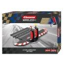 CARRERA 20010109 WIRELESS Wireless Set Duo Digital 132/124