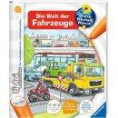 Ravensburger tiptoi Bücher - 00622 WWW12 Die Welt...