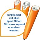 Ravensburger tiptoi Bücher - 00663 Mein Lern-Spiel-Abenteuer: Vorschulwissen