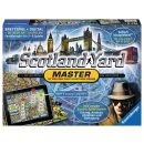 Ravensburger Gesellschaftsspiele - 26602 Scotland Yard...