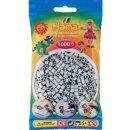 HAMA 207-70 - Perlen Hellgrau