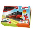 Märklin My World 029308 - Startpack. Landwirtschaft