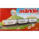 Märklin 44270 Wagen-Set Personenwagen  (Click and Mix).