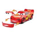 REVELL 00860 - Lightning McQueen 1:20