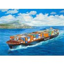 REVELL 05152 - Container Ship COLOMBO EXPRESS 1:700