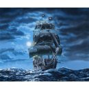 REVELL 05699 - Black Pearl 1:72