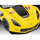 REVELL 07036 - Corvette C7.R 1:25