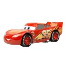 REVELL 07813 - Lightning McQueen 1:24