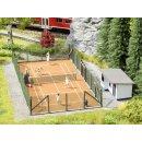 """NOCH ( 65615 ) Themen-Set """"Tennisplatz"""" H0"""