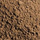 Vallejo 773120 Alter Rost, 30 ml
